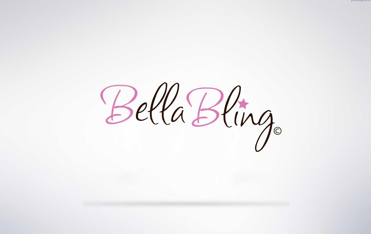 bellabling