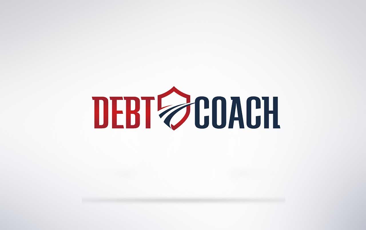debtcoach