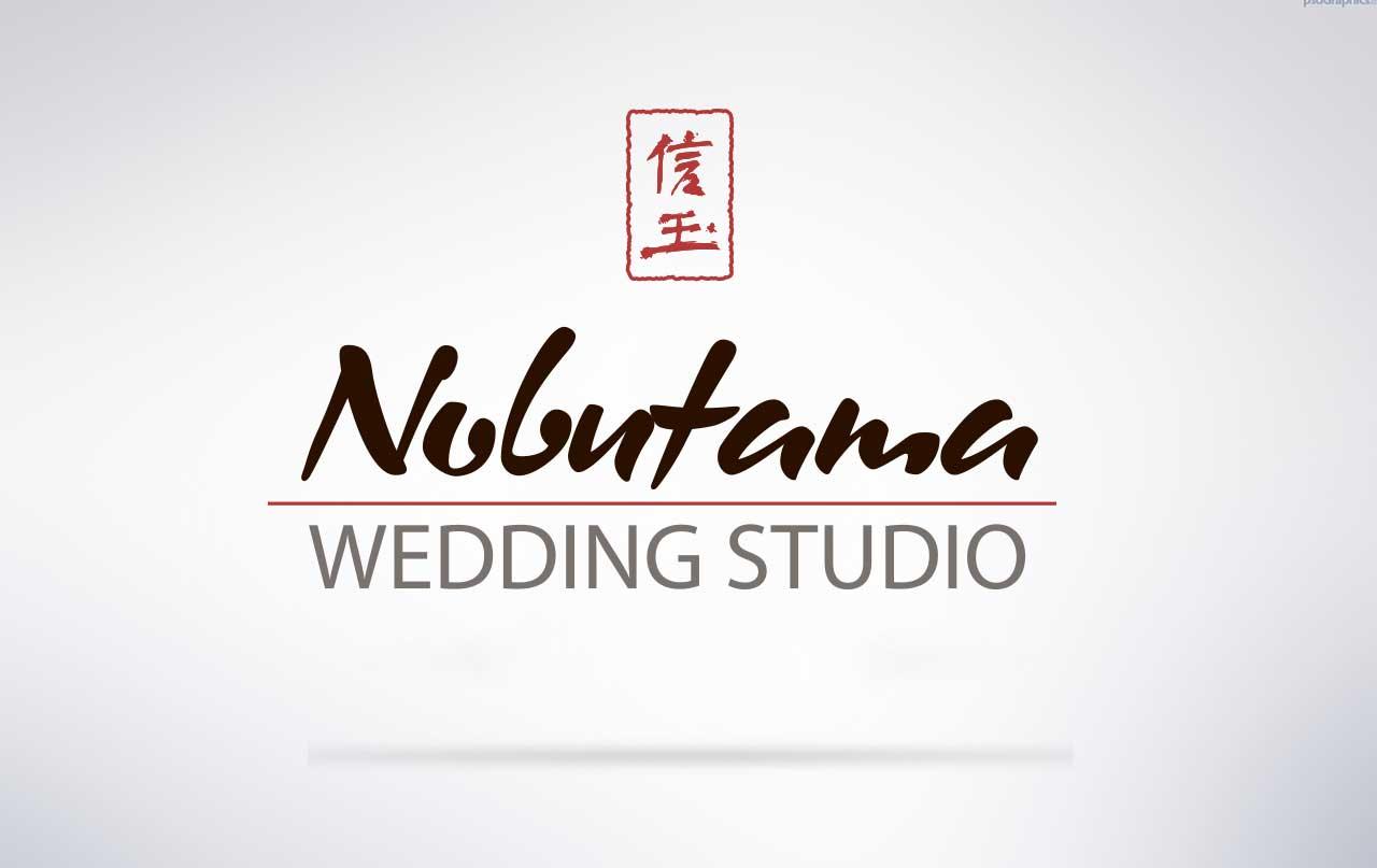 nobutama